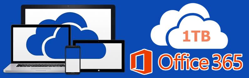 Niespodzianka dla użytkowników Office 365