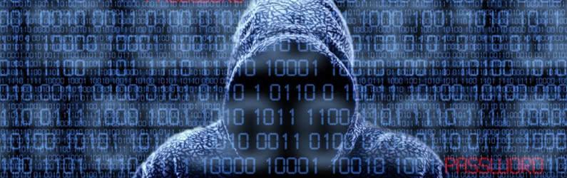 Rosną koszty działań cyberprzestepców