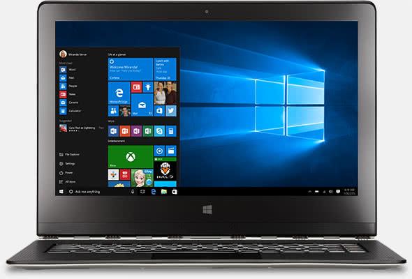 Microsoft z nową ochroną dla przeglądarki