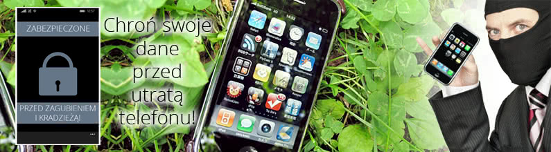 Młodzi użytkownicy smartfonów celem ataków