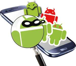 android-security-ransomware
