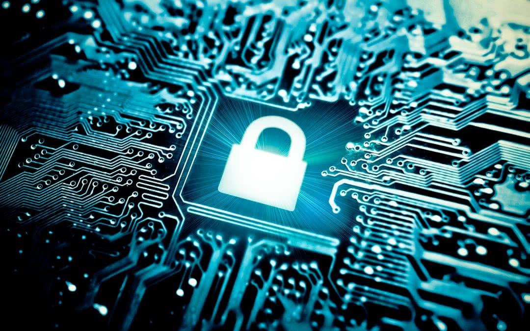 Popraw bezpieczeństwo swojego komputera