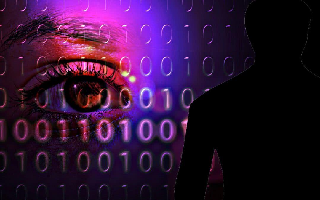Duży atak Malware na Australijski rząd