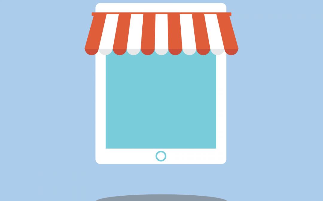 Jak unikać fałszywych sklepów internetowych?