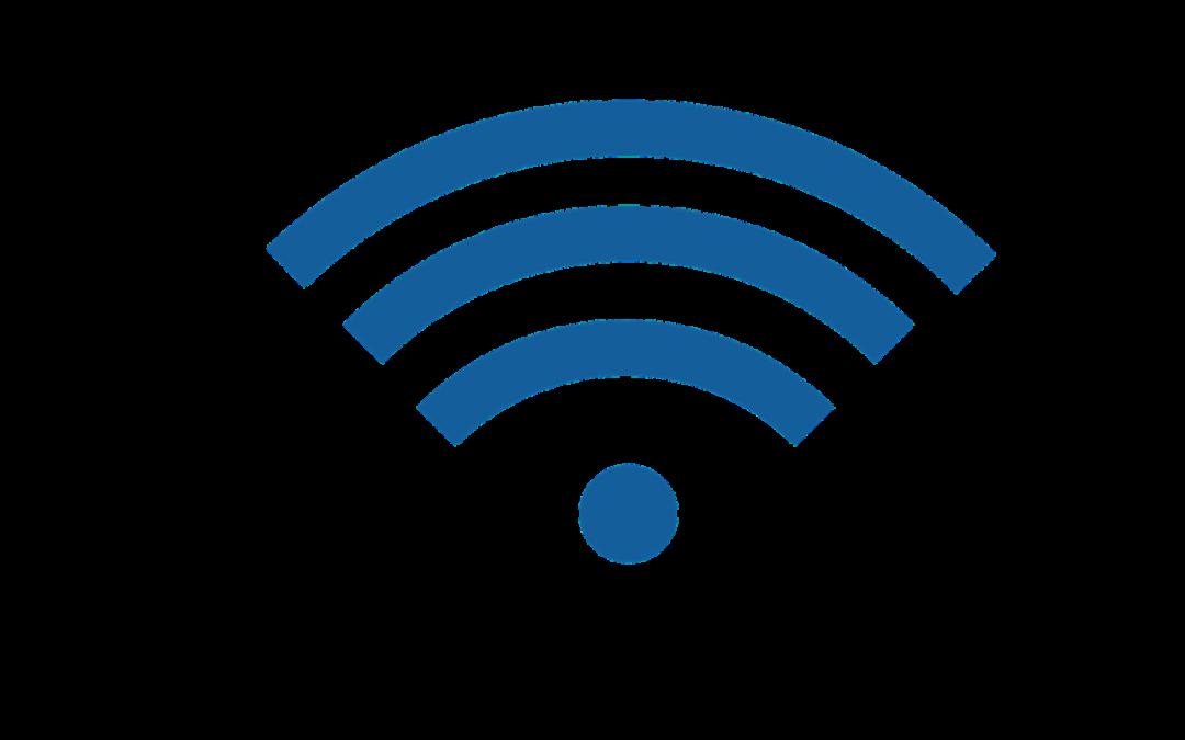Nowe programy Kaspersky Lab zapewnią bezpieczne połączenie