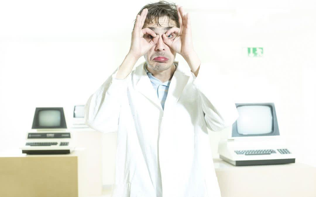 Jak wybrać dobry i tani antywirus?