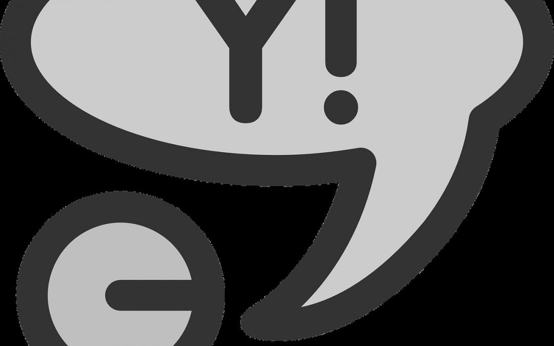 Czy Verizon odstąpi od transakcji z Yahoo?