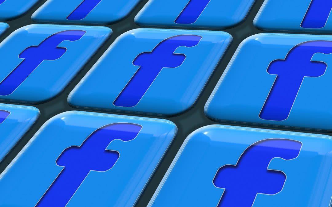 Fałszywe darmowe bony znowu kuszą na Facebooku