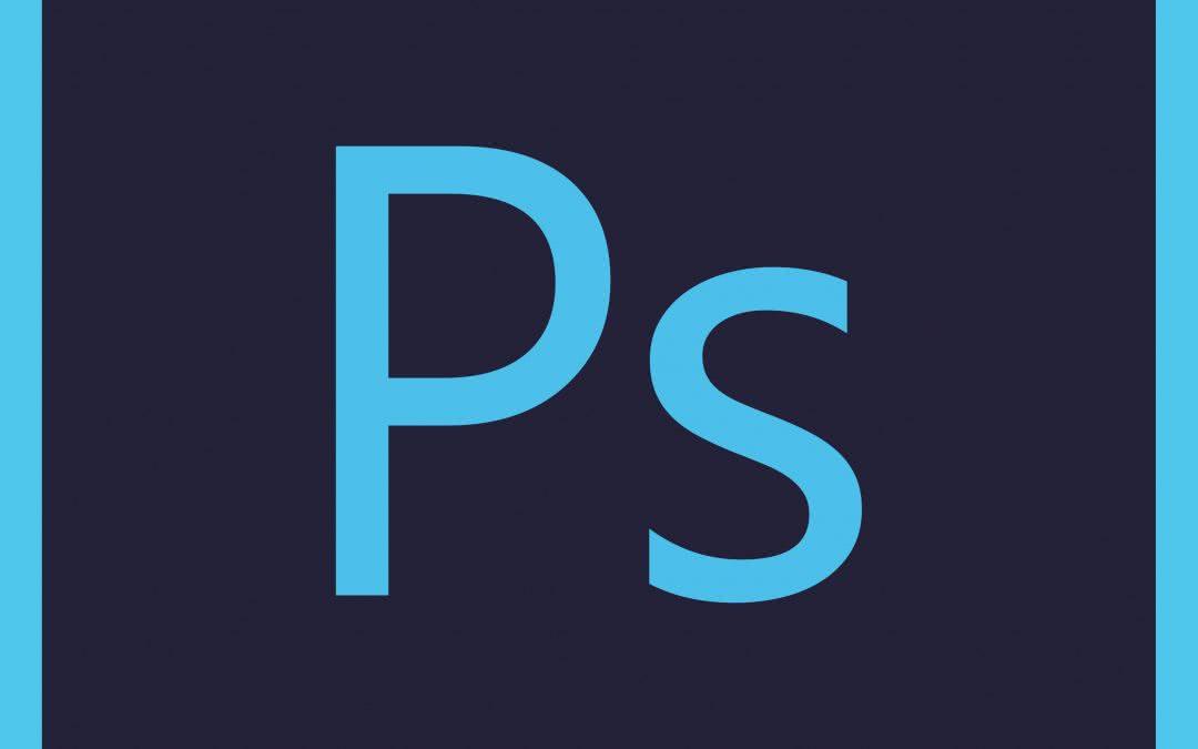 Edycja grafiki poleceniami głosowymi przy pomocy Adobe Photoshop