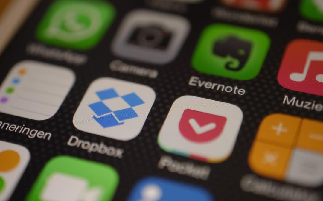 Test blokady urządzeń Apple usunięty