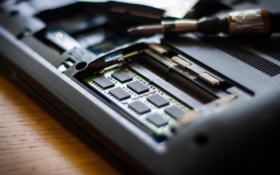 Nowatorski system operacyjny KasperskyOS już na rynku