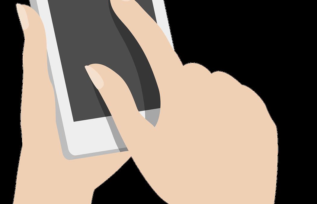 Jaki antywirus na Androida?
