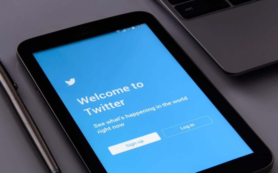 Twitter zadba o bezpieczeństwo użytkowników