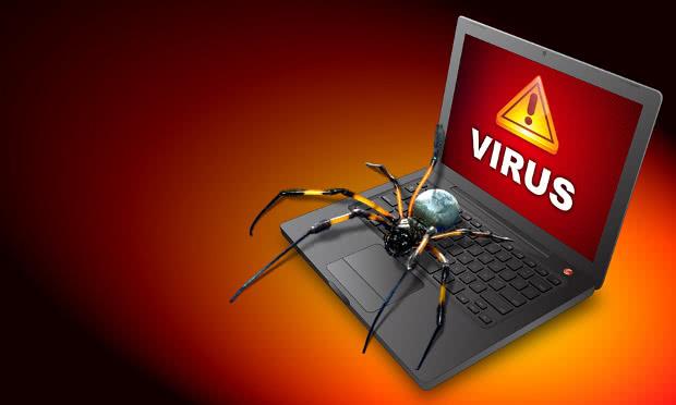 Powrót starych wirusów – nowe zagrożenie