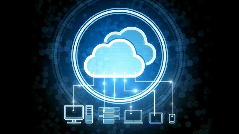 """Jak działa program antywirusowy w """"chmurze""""?"""