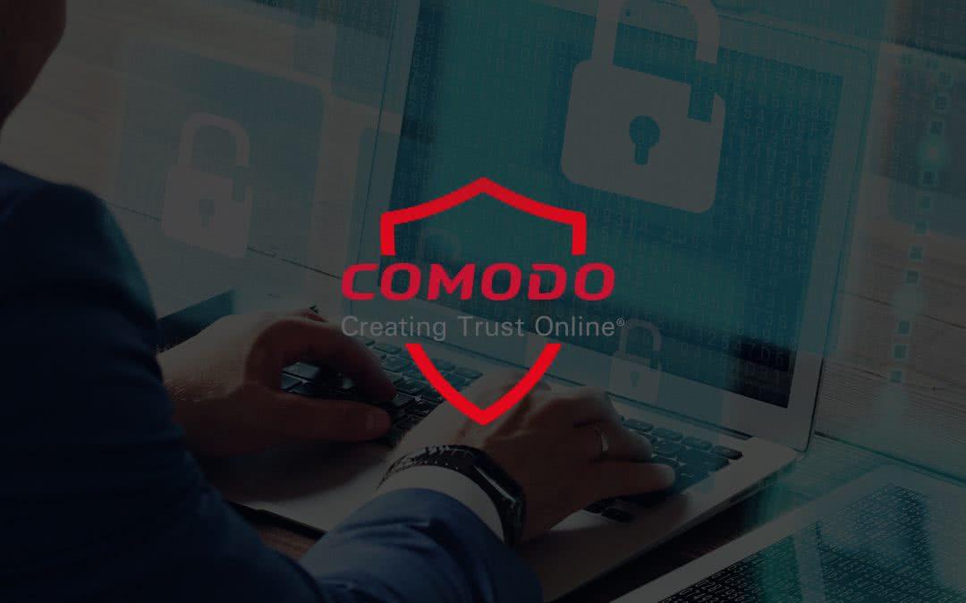 Comodo Internet Security 10 i Comodo Cloud Antivirus – które wybrać?