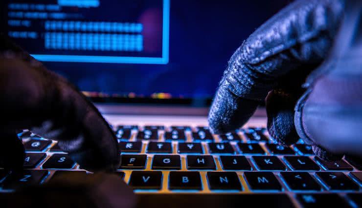 Największe zagrożenie dla naszych danych – ransomware