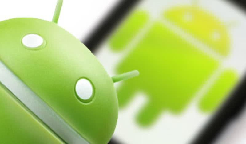 Uważaj na swojego Androida!