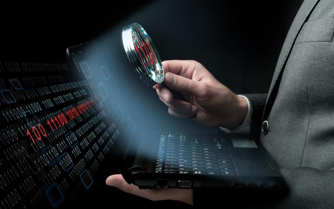 Najgroźniejsze luki  programach, które wykorzystują hakerzy