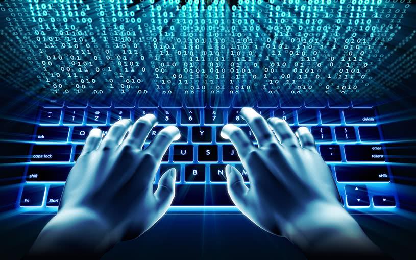 Ransomware – faktyczne zagrożenie czy próba wypchania nowych produktów antywirusowych?