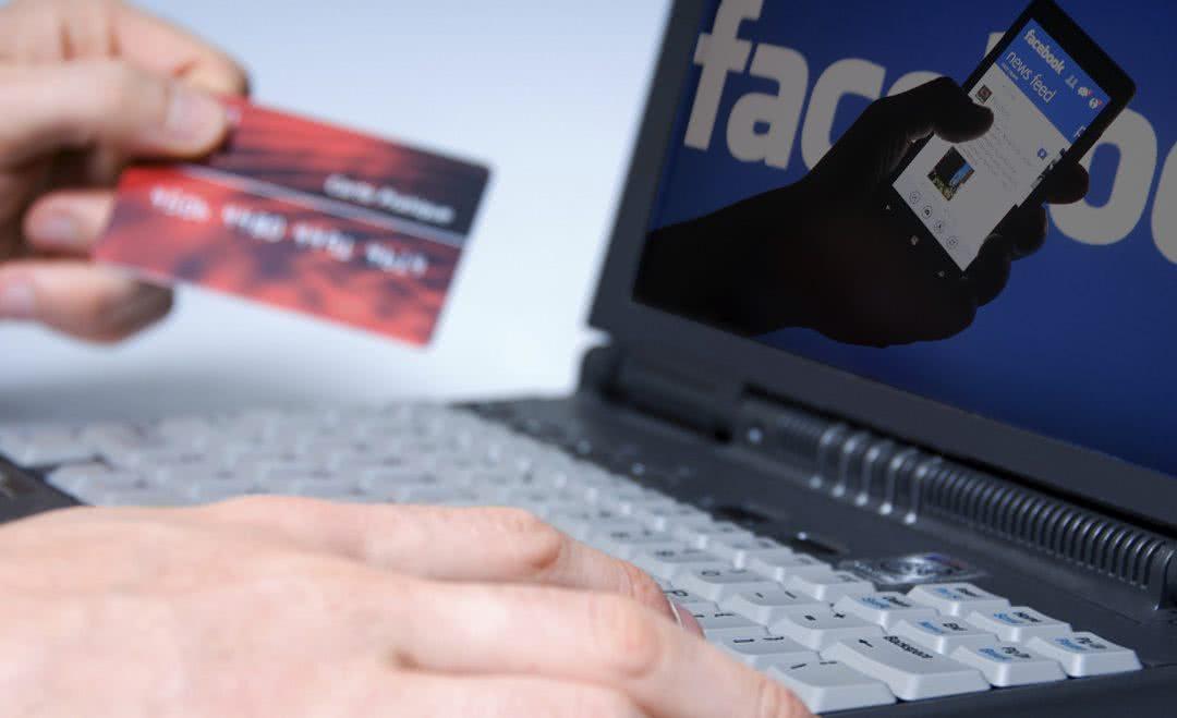 Wirtualne oszustwa – tym razem przez znajomych na Facebooku