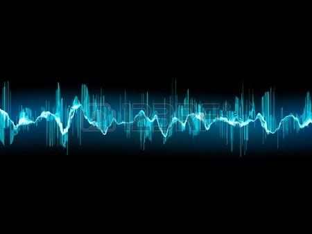 Fale dźwiękowe wykorzystywane do ataków hackerskich?