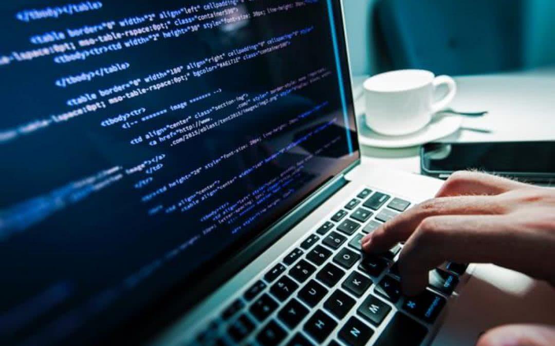 Cyberprzestępcy coraz sprytniejsi – teraz wykorzystują legalne sposoby
