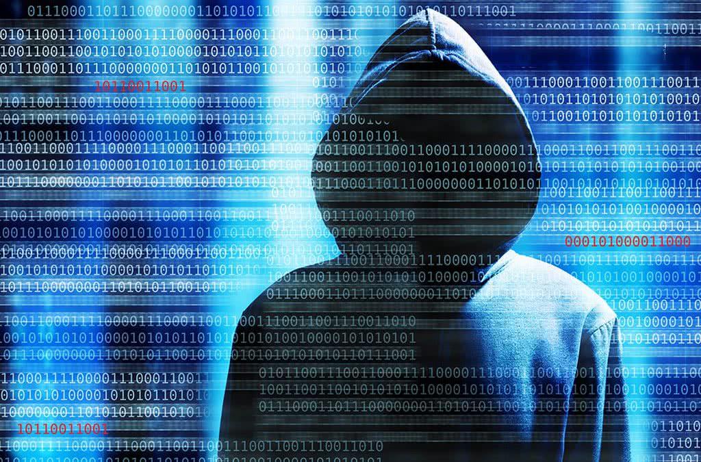 Czy rzeczywiście należy się bać cyberataków?