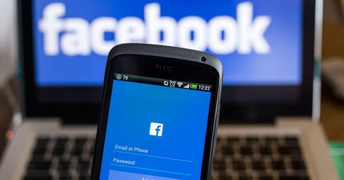 Kolejny przekręt na Facebooku – uważaj na wiadomości od znajomych