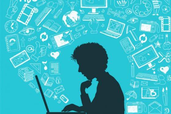 Nie bądź laikiem w Internecie – zadbaj o odpowiednią opiekę