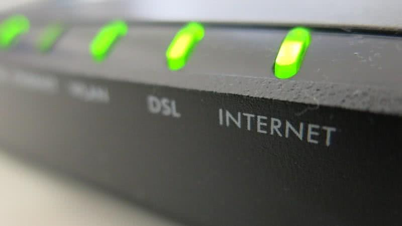 Kolejne routery zagrożone atakami