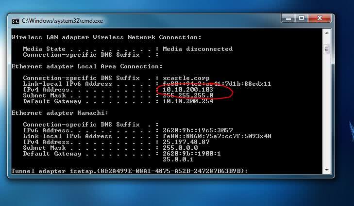 Dlaczego korzystając z Internetu warto mieć ukryte IP swojego komputera?