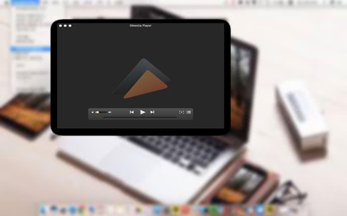 Cyberatak na odtwarzacz multimedialny. Uważaj na ten program!