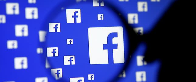 Kolejny wirus grasuje na Facebooku!