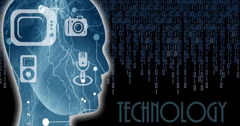 Inteligentne urządzenia – wygoda czy jednak niebezpieczeństwo?