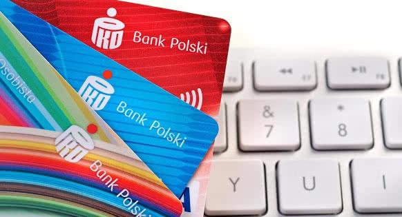 PKO Bank Polski ostrzega swoich klientów przed atakami wirusa