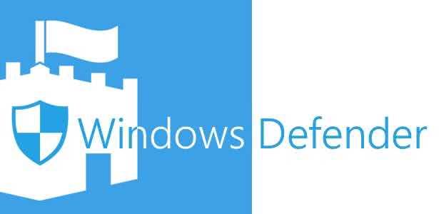Windows Defender coraz lepszy
