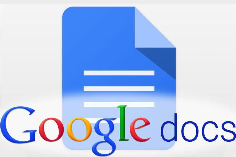 Przejmowanie kont na Google Docs – to proste!