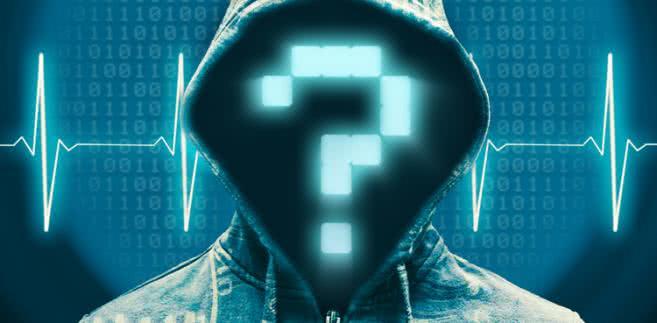 Ataki typu ransomware ciągle groźne