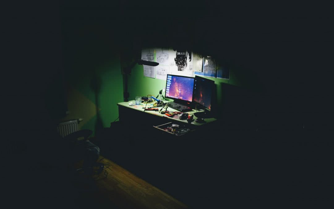 Zmiany w Kaspersky – nowoczesne oprogramowanie w sieci