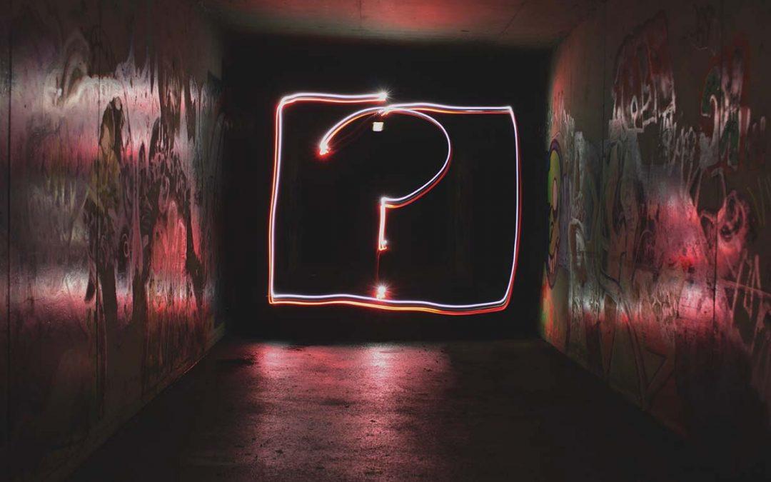 Czy program antywirusowy jest potrzebny?