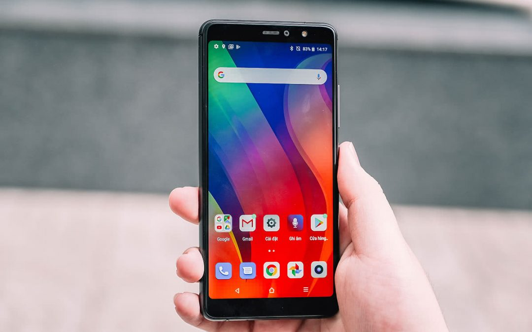 System Android coraz częstszym celem hakerów