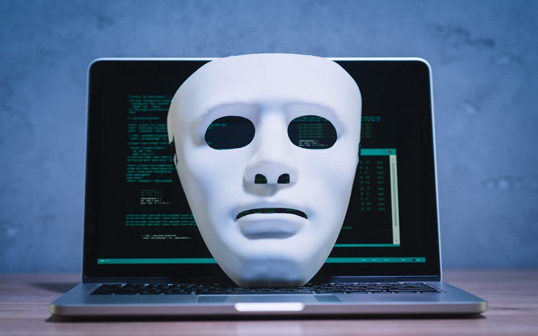 5 najpopularniejszych grup cyberprzestępczych