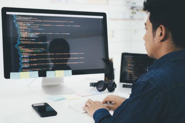 Twój komputer wolno chodzi od jakiegoś czasu? To może być malware