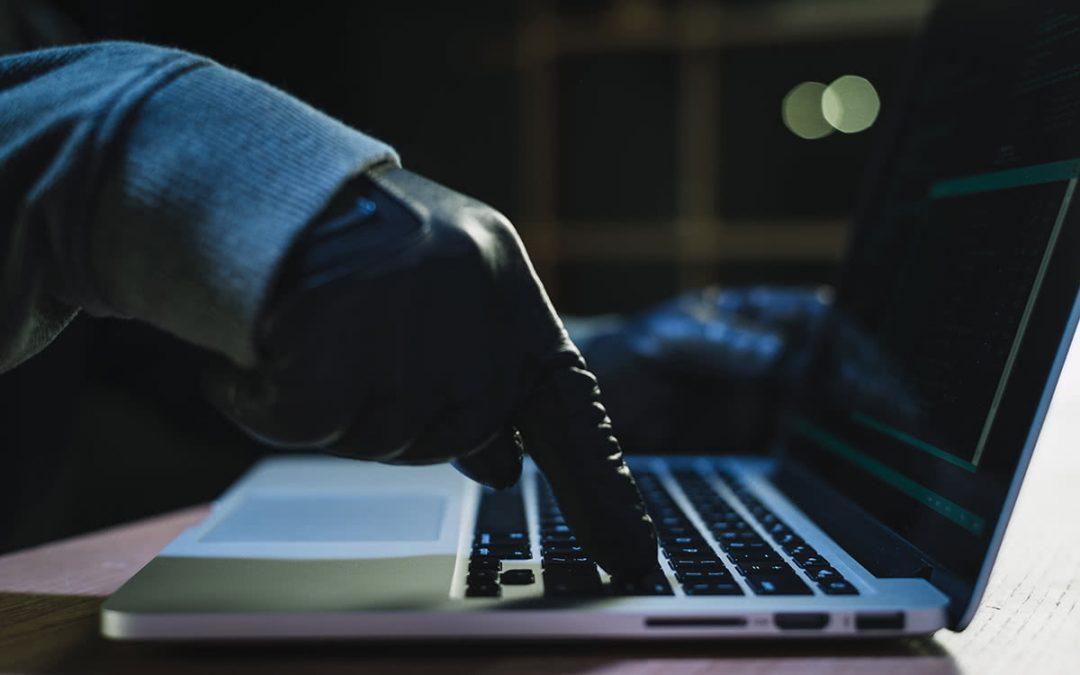 Czy jesteśmy gotowi ochronić społeczeństwo przed wyciekiem danych z elektronicznych systemów administracyjnych?