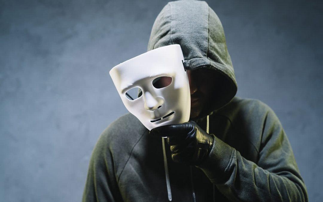 4 najbardziej znane mity na temat wirusów komputerowych