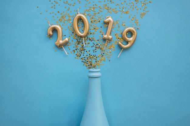 Najpopularniejsze antywirusy 2019