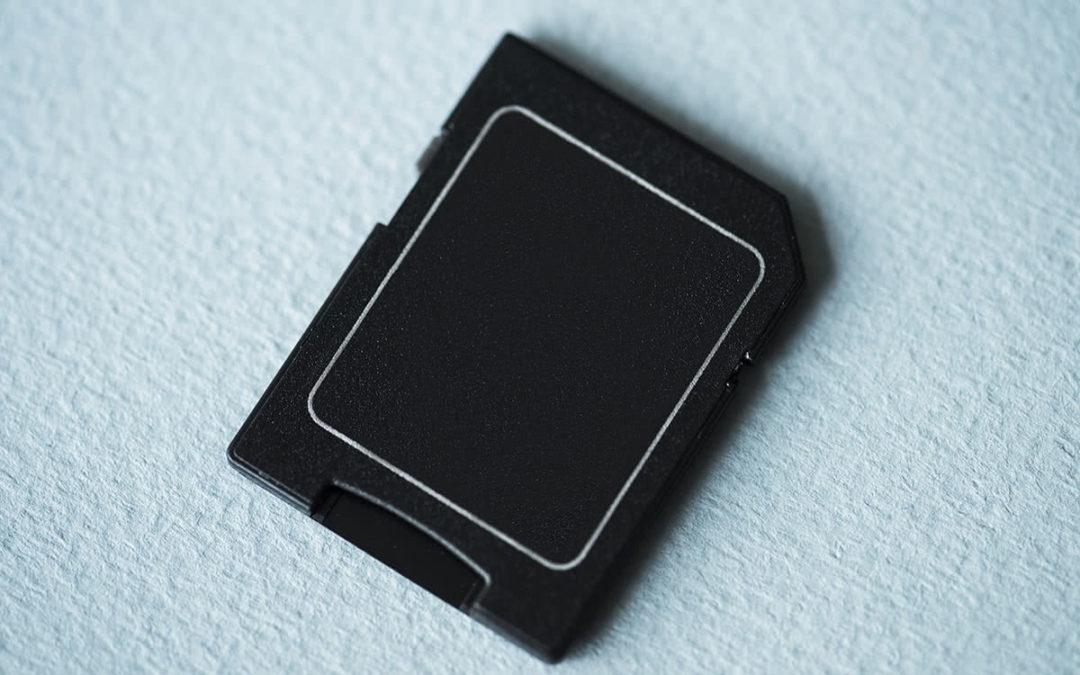 Kopie zapasowe plików. Zabezpieczanie danych na komputerze