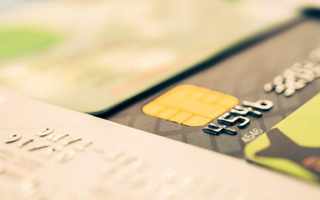Bezpieczne płatności online