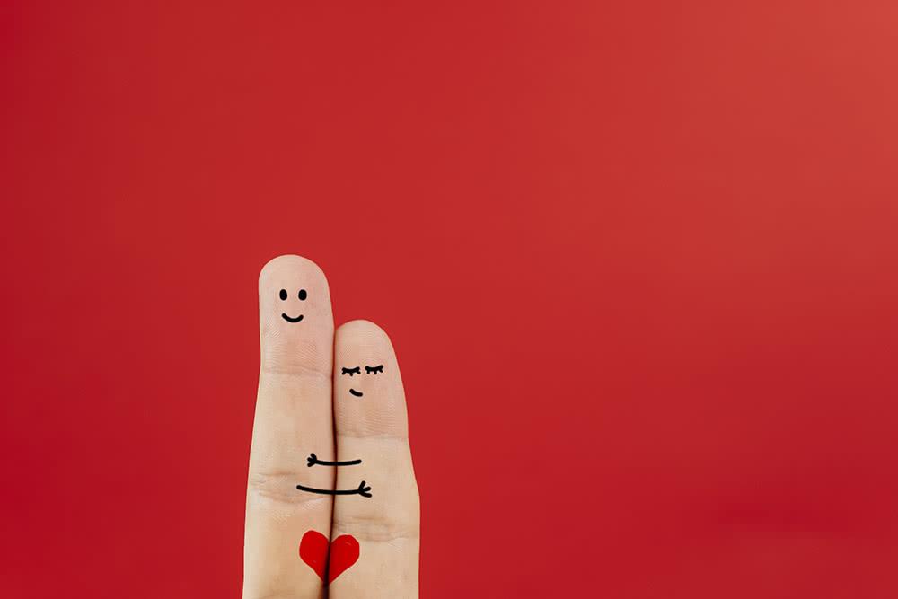 Dlaczego warto zabezpieczyć się na Walentynki?